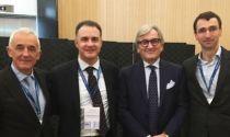 Emanuele Orsini è il nuovo presidente di FederlegnoArredo