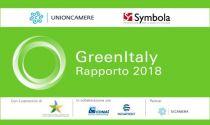 GreenItaly riconosce Legnolandia come azienda virtuosa